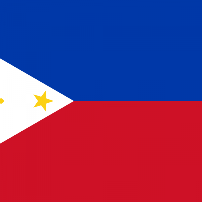 Filipinos Working Overseas Profile Picture