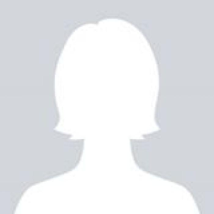 scillahmarwodzi Profile Picture