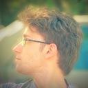 Propis profile picture