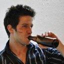 Ablay1983 profile picture