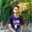 Rialf1994 Profile Picture