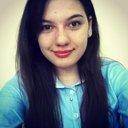 Suiteren94 Profile Picture