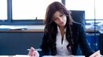 Single Women Are Crushing the Entrepreneurial Game