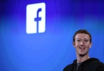 The 6 Sneaky Questions Facebook Uses to Weed Out 'Whiners' and Selfish Job Candidates