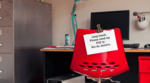 16 Stupid Ways Employees Get Themselves Fired! - Fistful of TalentFistful of Talent
