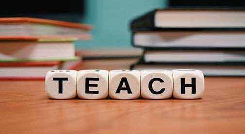 Teaching English in Southeast Asia