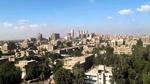 Seeking English Teachers in Maadi, Cairo, Egypt